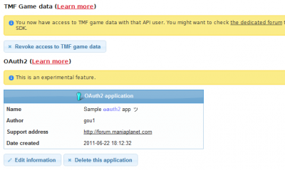 oauth2-example-developers.png